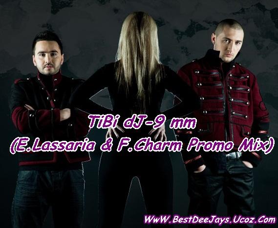 Download fileshare emil lassaria f charm gratis pe